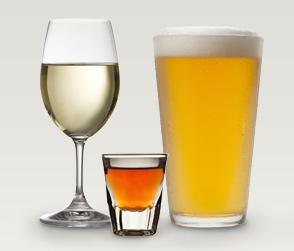 alcohol_servings