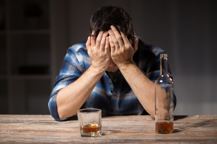 """""""No Safe Level"""" of Alcohol Consumption, New Study Finds"""