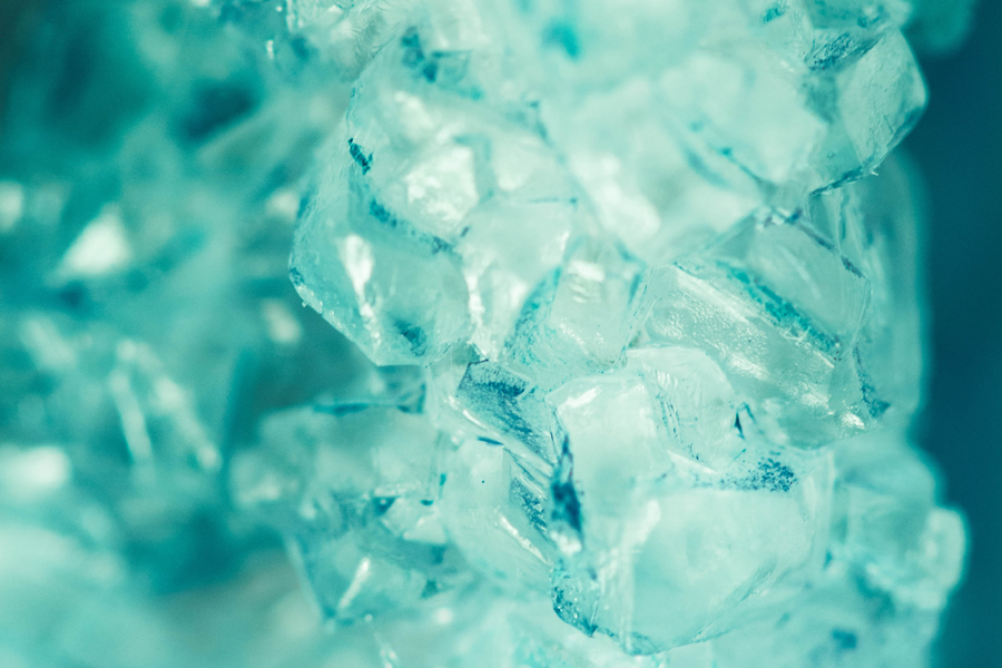 Meth Addiction Treatment: Why It's Needed and What You Can Expect